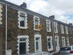Thumbnail to rent in Watkin Street, Swansea