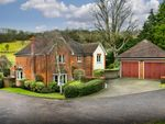 Thumbnail for sale in Dene Close, Outwood Lane, Chipstead