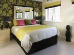 """Thumbnail to rent in """"Queensville"""" at Southern Cross, Wixams, Bedford"""