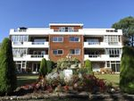 Thumbnail to rent in Martello Park, Canford Cliffs, Poole