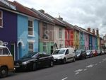 Thumbnail to rent in Exmouth Road, Portsmouth, Hampshire