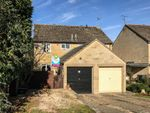 Thumbnail for sale in The Lennards, South Cerney, Cirencester