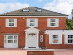 Thumbnail to rent in Grantham Close, Stanmore Borders
