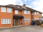 Thumbnail for sale in Fairview Way, Edgware HA8, Greater London