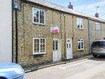 Thumbnail for sale in Court Barton, Crewkerne