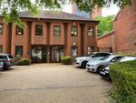 Thumbnail to rent in 9 The Cloisters, George Road, Edgbaston, Birmingham