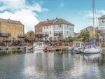 Thumbnail for sale in St. Lawrence Mews, Eastbourne