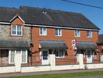 Thumbnail to rent in Pointers Way, Amesbury, Wiltshire