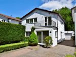 Thumbnail for sale in Brookside Close, Caerphilly