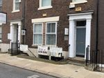 Thumbnail to rent in Basement 56 Frederick Street, Sunderland