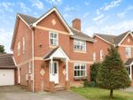 Thumbnail for sale in Barclay Field, Kemsing, Sevenoaks