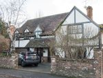 Thumbnail for sale in The Tarns, Timsway, Staines-Upon-Thames