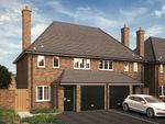 """Thumbnail for sale in """"The Potton"""" at Park Crescent, Stewartby, Bedford"""