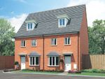 "Property history ""The Leicester"" at Apollo Avenue, Farcet, Peterborough PE2"