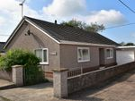 Thumbnail to rent in Windrush, 13 Fir Grove, Begelly