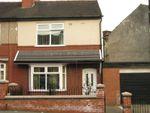 Thumbnail to rent in Mornington Road, Bolton