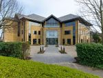 Thumbnail for sale in Endeavour Cbq, Crawley Business Quarter, Manor Royal, Crawley, West Sussex