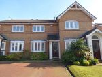 Thumbnail to rent in 21 Daresbury Cl, Ws