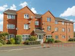 Thumbnail for sale in Firedrake Croft, Coventry