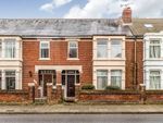 Thumbnail to rent in Northern Parade, Portsmouth