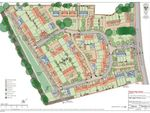 Thumbnail for sale in Yapton Road, Barnham, Bognor Regis