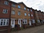 Thumbnail to rent in Stretford Road, Hulme, Manchester