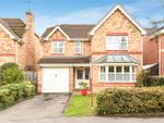 Thumbnail for sale in Percivale Road, Chandler's Ford, Eastleigh, Hampshire