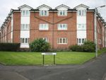 Thumbnail to rent in Fernside Court, Fernside, Radcliffe, Manchester