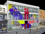 Thumbnail to rent in Northstar, 135-141 Oldham Street, Manchester, Greater Manchester