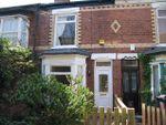 Thumbnail to rent in Raglan Avenue, Raglan Street, Hull