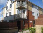 Property history Chelhydra Walk, Maritime Quarter, Swansea SA1
