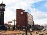 Thumbnail to rent in Aston Road North, Birmingham