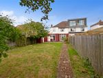 Thumbnail for sale in Sneyd Road, London