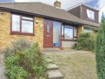 Thumbnail for sale in Nickleby Close, Rochester, Kent