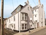 Thumbnail for sale in South Parade, Weymouth, Dorset