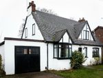 Thumbnail to rent in Silver Fox Crescent, Woodley, Reading, Berkshire