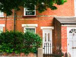 Thumbnail for sale in Morant Road, Colchester, Essex