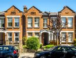 Thumbnail to rent in Victoria Parade, Sandycombe Road, Kew, Richmond