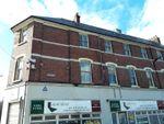 Thumbnail for sale in Oxford Street, Oakengates, Telford