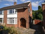 Thumbnail for sale in Atherstone Road, Trentham, Stoke-On-Trent