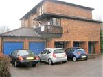 Thumbnail to rent in Courtney Park Road, Basildon, Essex