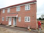 Thumbnail to rent in Hinchcliff Drive, Littlehampton, West Sussex