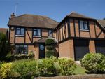 Thumbnail to rent in Cowdray Park Road, Bexhill East Sussex