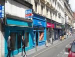 Thumbnail to rent in 37 High Street, Newport, Monmouthshire