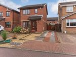 Thumbnail to rent in Dickens Grove, Newarthill, Motherwell, North Lanarkshire