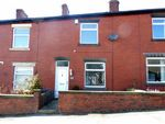Thumbnail to rent in Bond Street, Edenfield