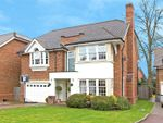Thumbnail for sale in Endfield Place, Maidenhead, Berkshire