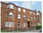 Thumbnail to rent in Shawlands, Glasgow