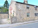 Thumbnail to rent in Hackfall Mount Cottage, Grewelthorpe, Ripon, North Yorkshire