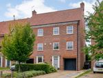 Thumbnail to rent in The Albany, Ipswich